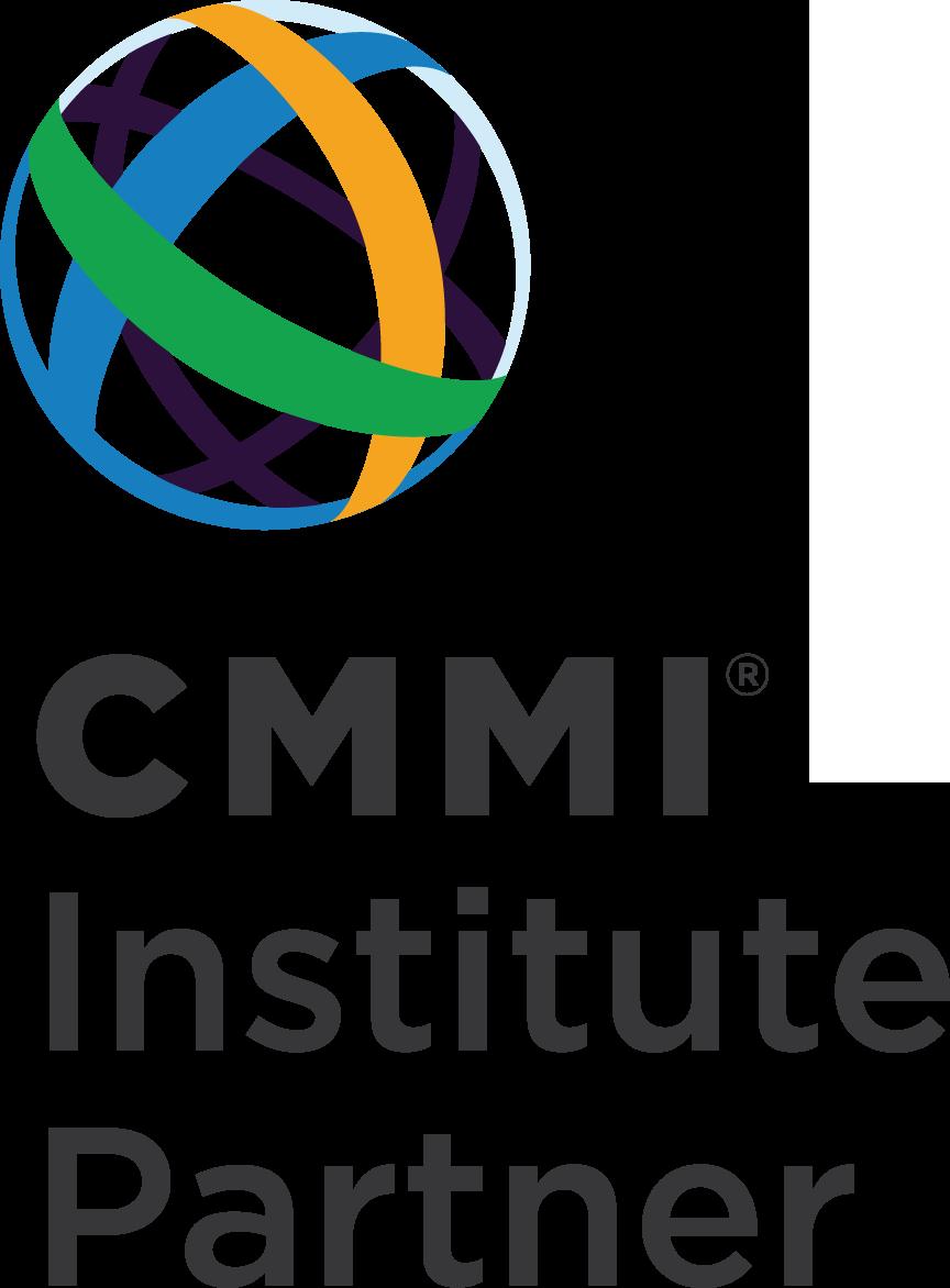 CMMI Partner