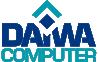 システム開発、ソフトウェア開発の 株式会社大和コンピューター